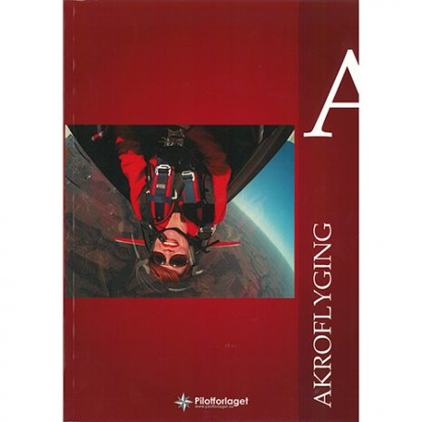 Akroflyging