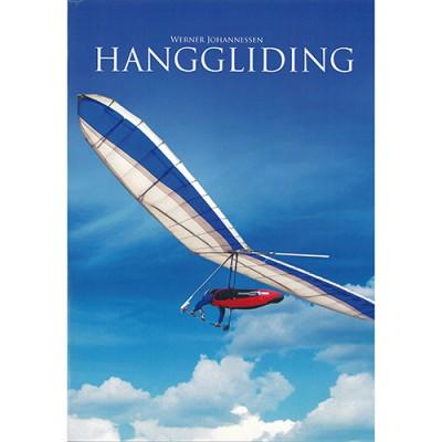 Kurs – Hanggliding
