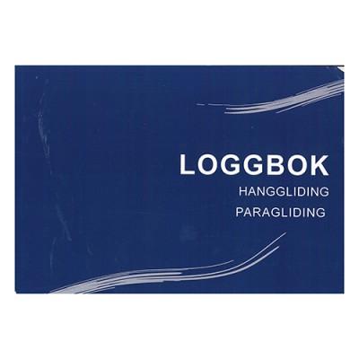 Loggbok HG/PG