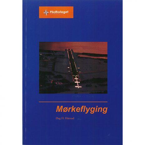 Morkeflyging