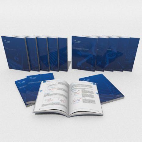 bundle_atpl_books_e1-500×500