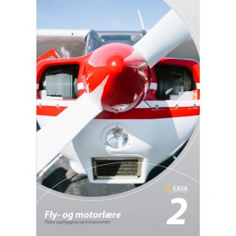 fly-og-motorlaere