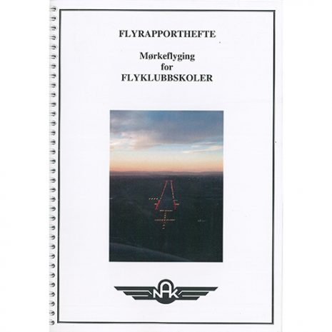 flyrapport-morke