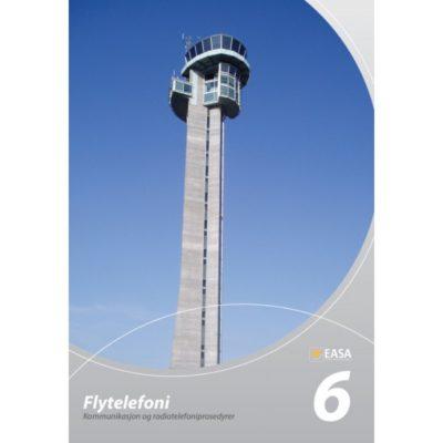 Kurs – Flytelefoni