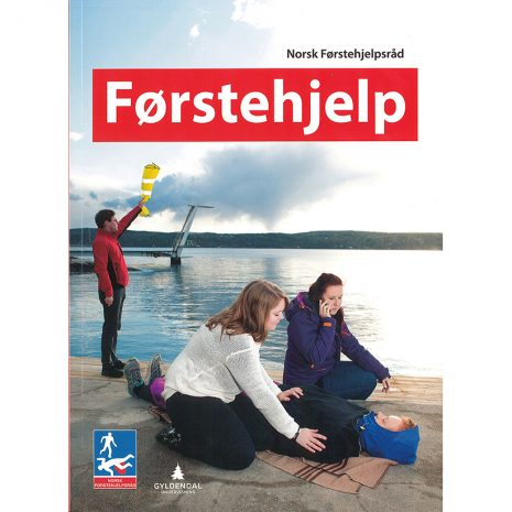 forstehj_11