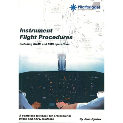 Instrument Flight Procedures