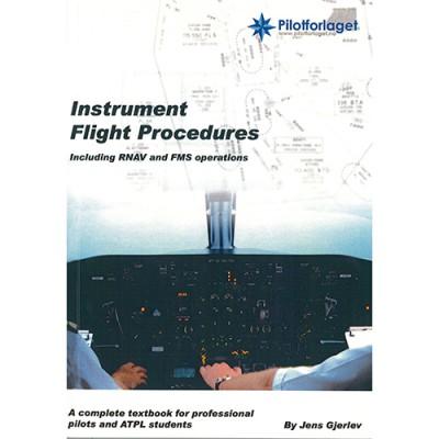 Instrument Flight Procedures
