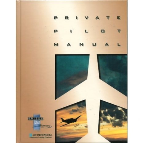 jepp-private-pilot