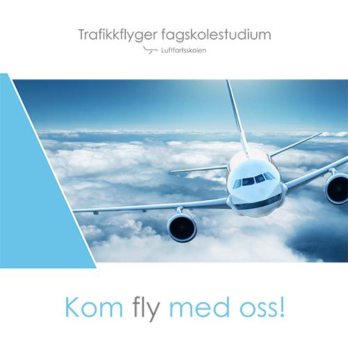 fly-webbrosjyre