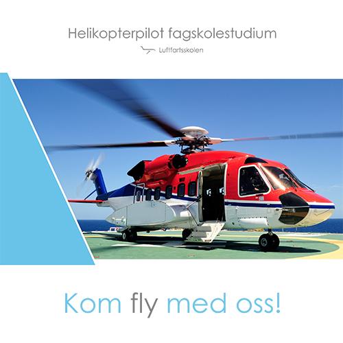 helikopter-webbrosjyre