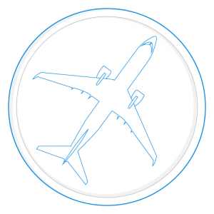 knapp-fly