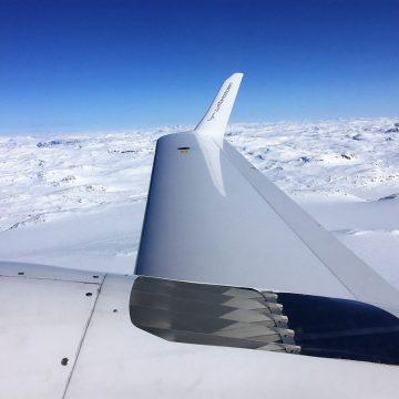 Ny utvidet ATO – godkjenning til Luftfartsskolen