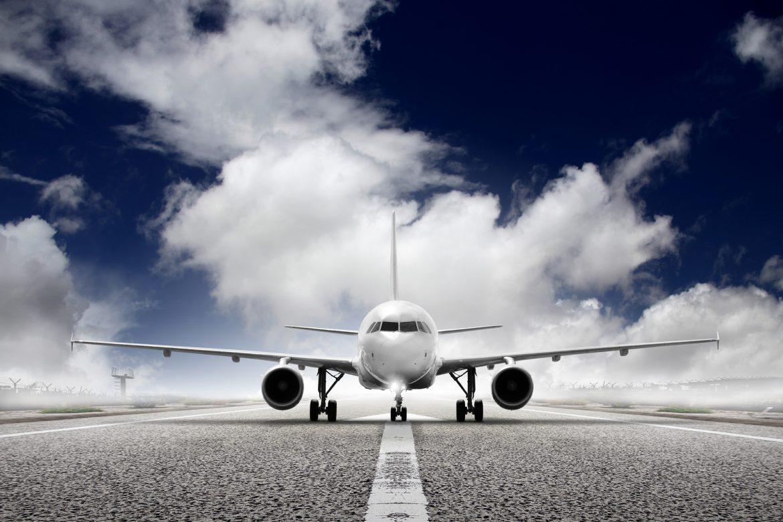 Åpen dag hos Luftfartsskolen – lørdag 4. mai 2019